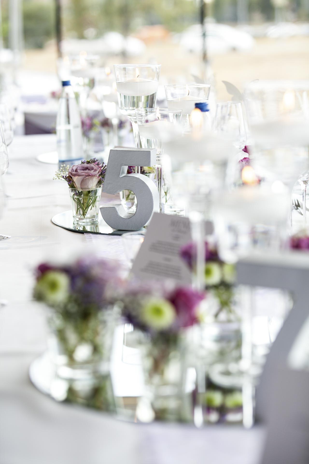 Hochzeit-Details-Deko-002
