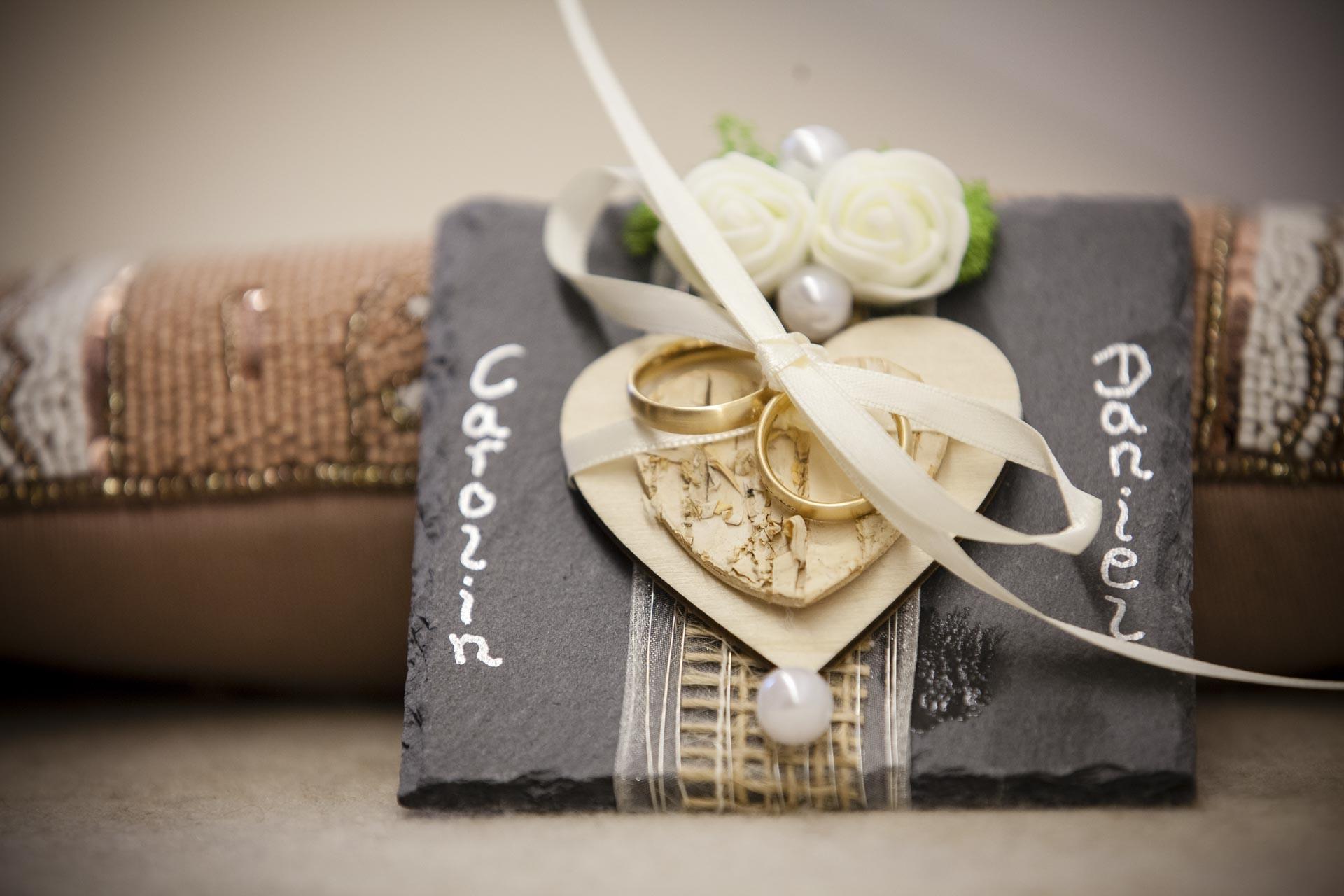 Hochzeit-Details-Deko-007