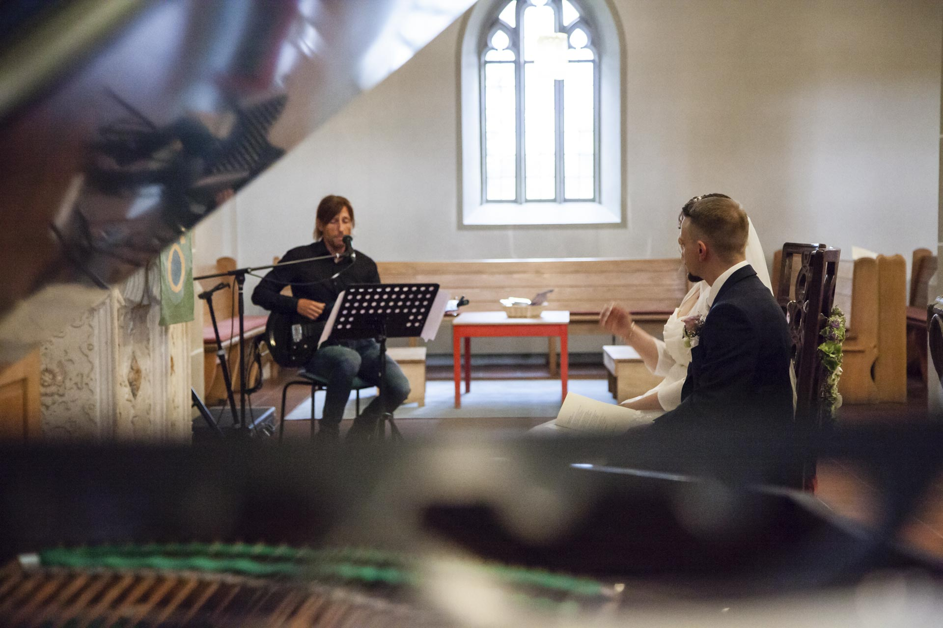 Hochzeit-Trauung-Kirche-003