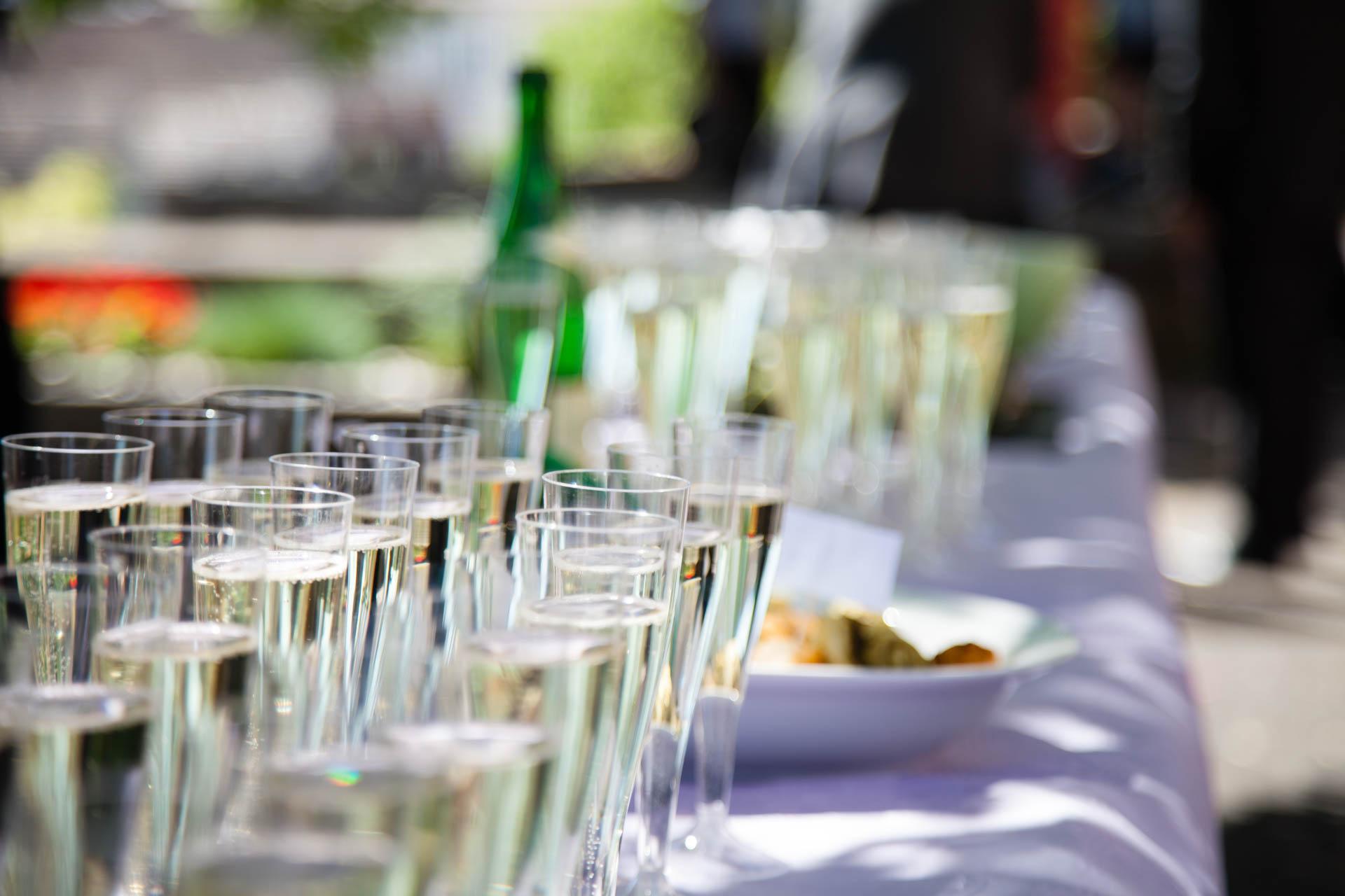 Hochzeitsfotograf-stuttgart-leonberg-011