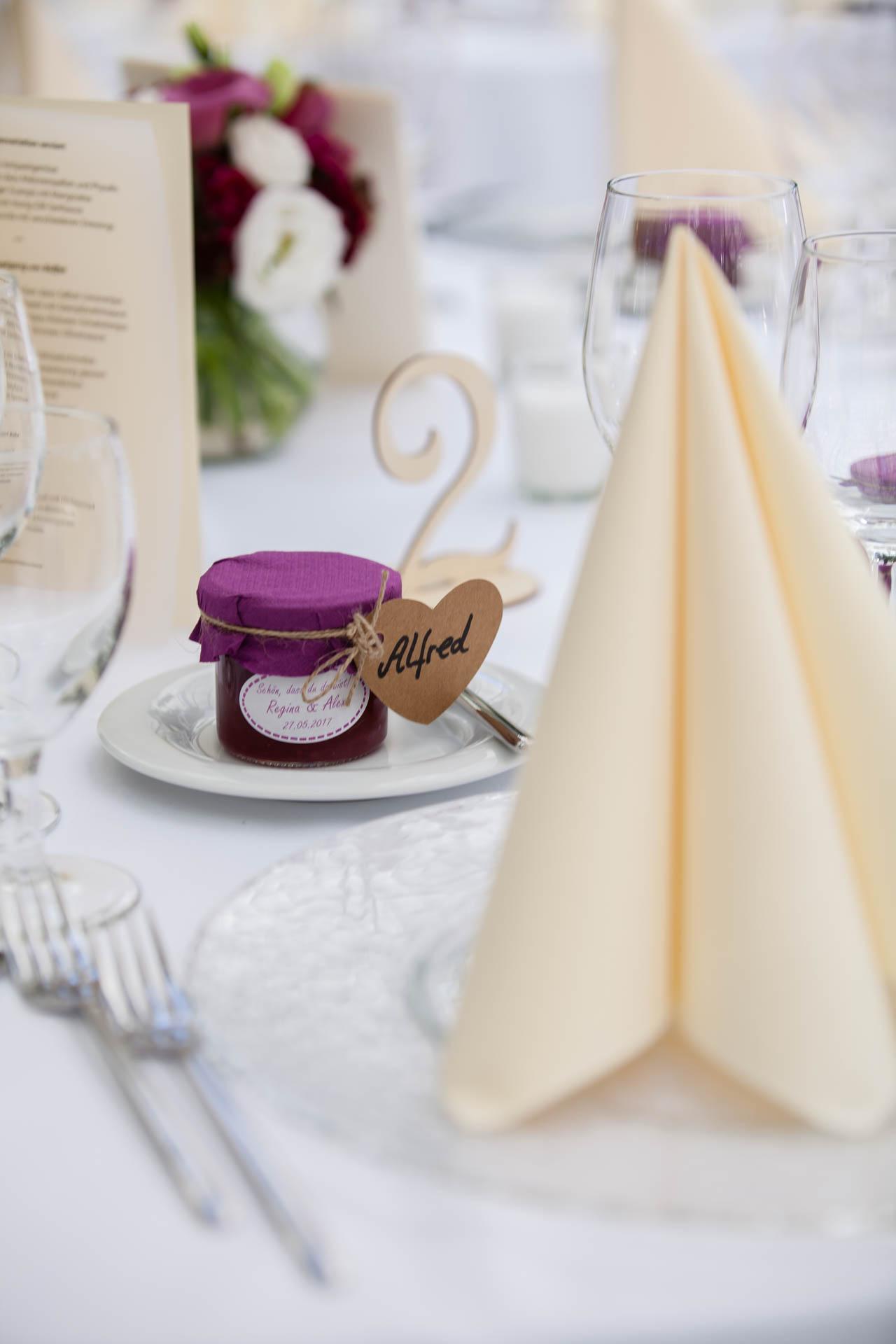 Hochzeitsfotograf-stuttgart-leonberg-017