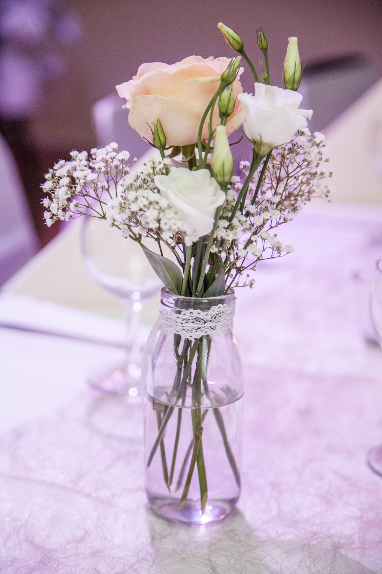 Hochzeitsfotografie-Bad-Wildbad-Deko-001