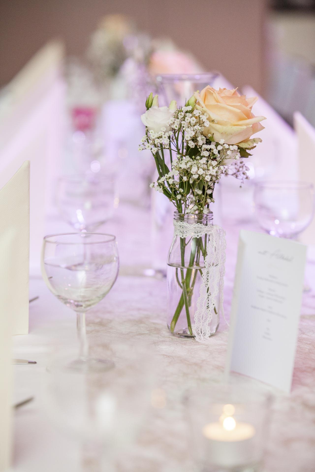 Hochzeitsfotografie-Bad-Wildbad-Deko-002