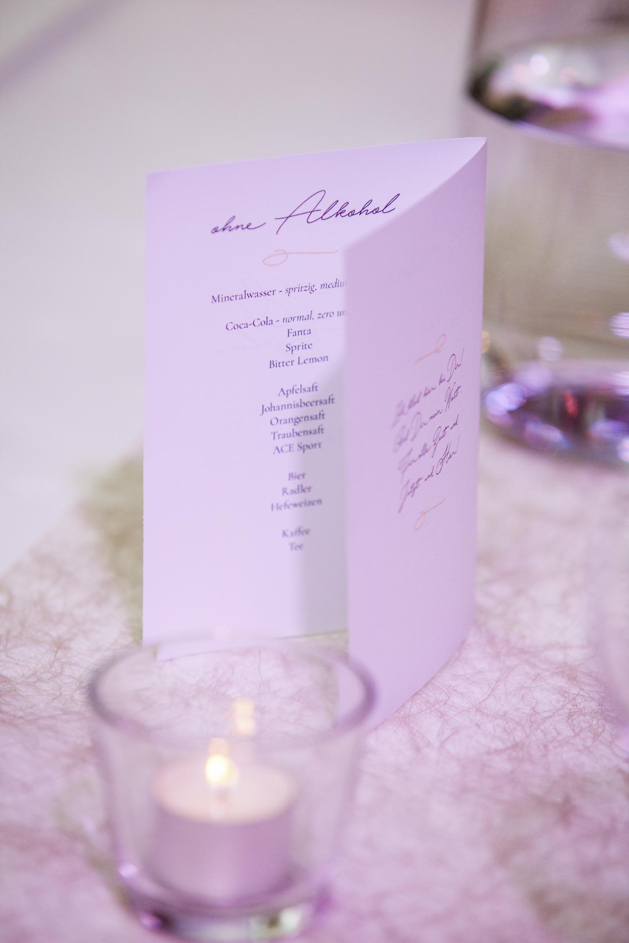 Hochzeitsfotografie-Bad-Wildbad-Deko-003
