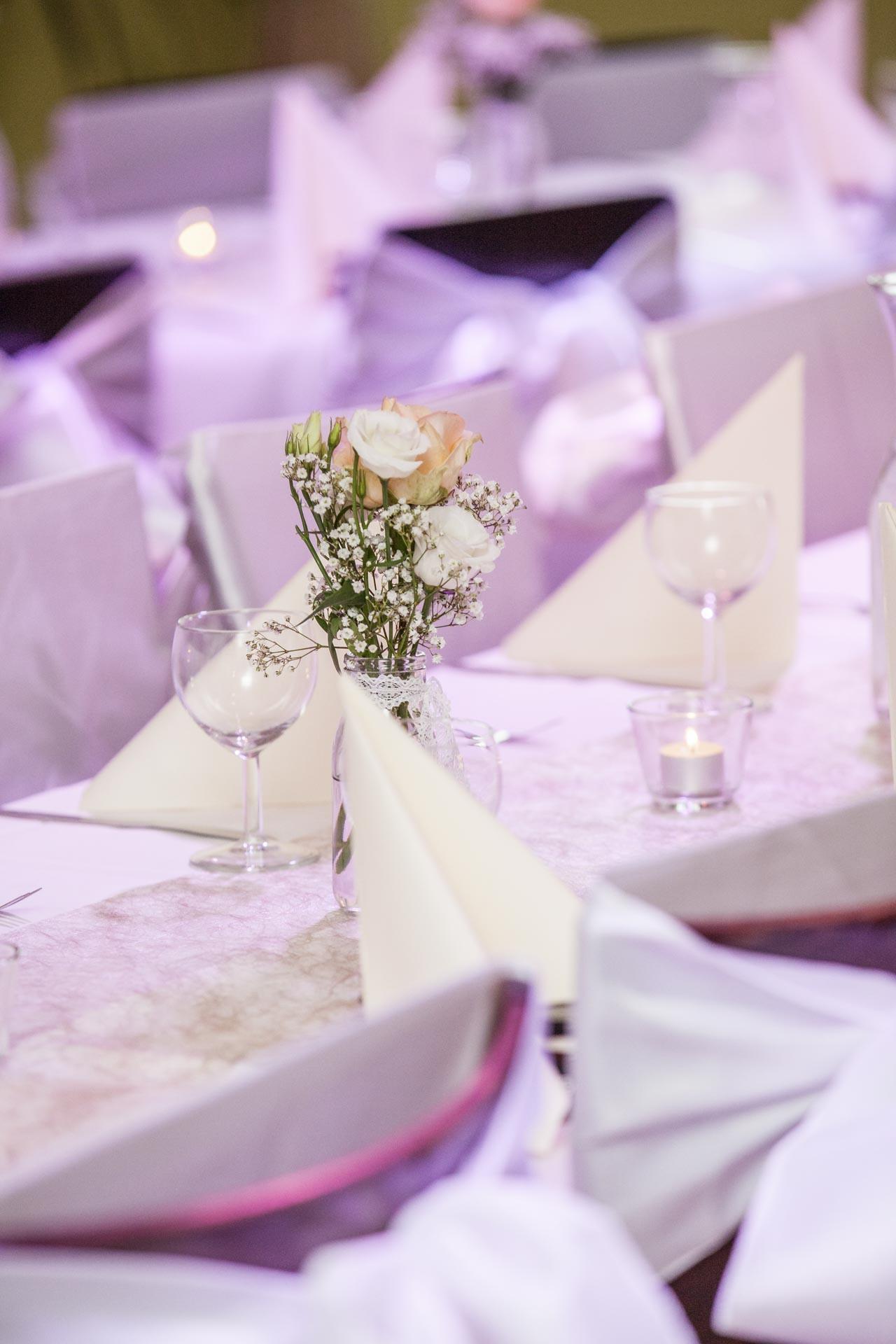 Hochzeitsfotografie-Bad-Wildbad-Deko-004
