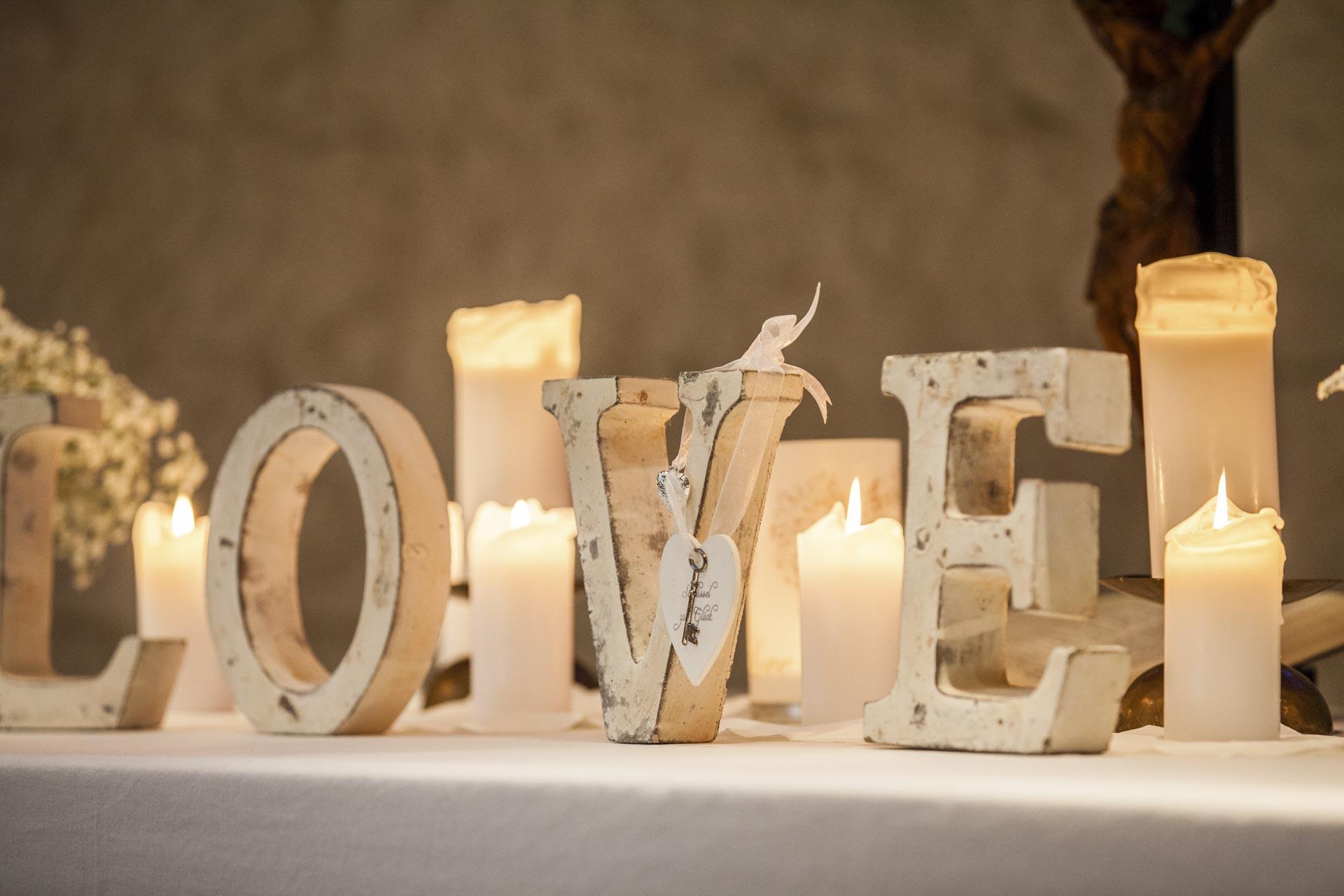 Hochzeitsfotografie-Bad-Wildbad-Details-002