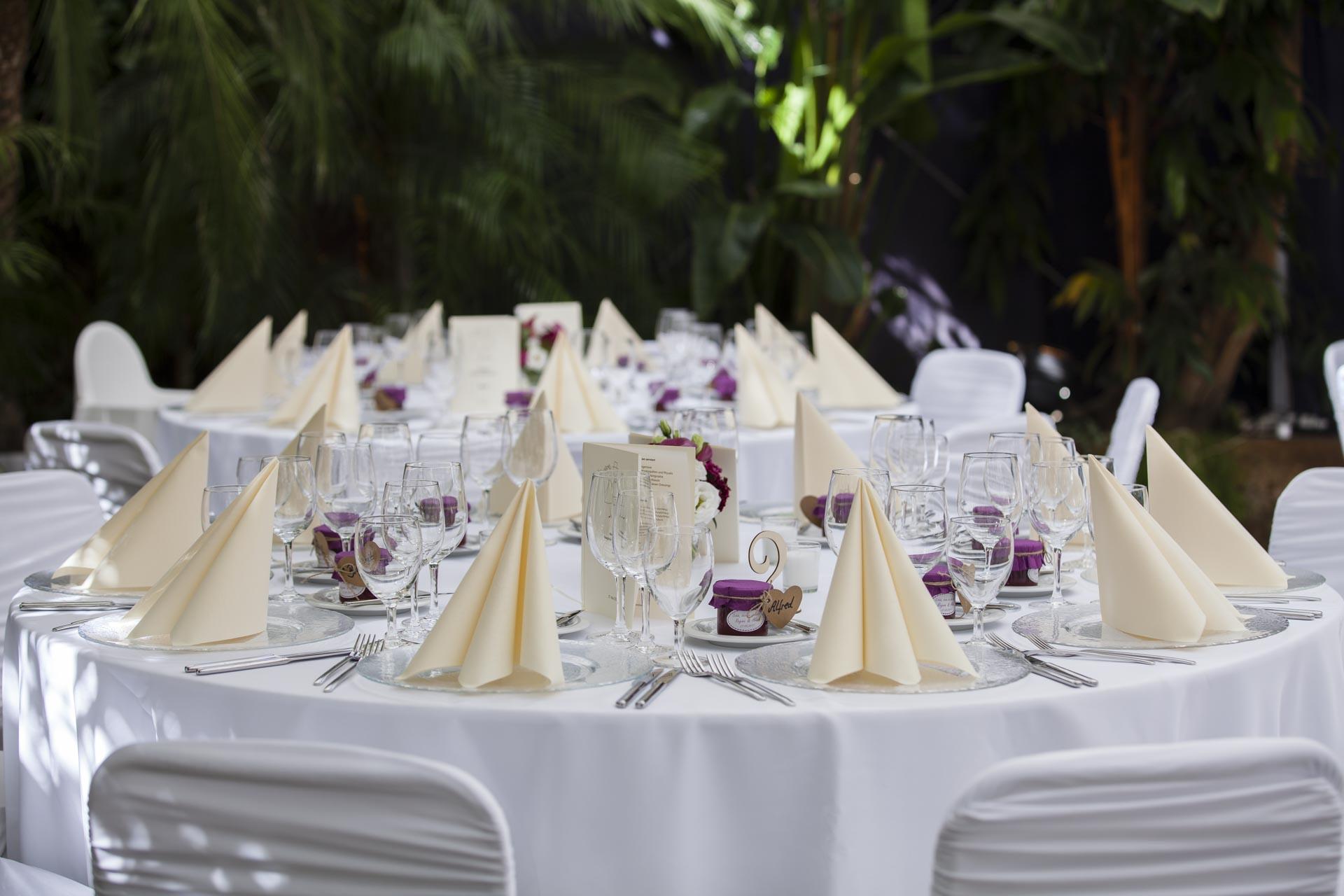 Hochzeitsfotografie-Elsässer-Deko-001