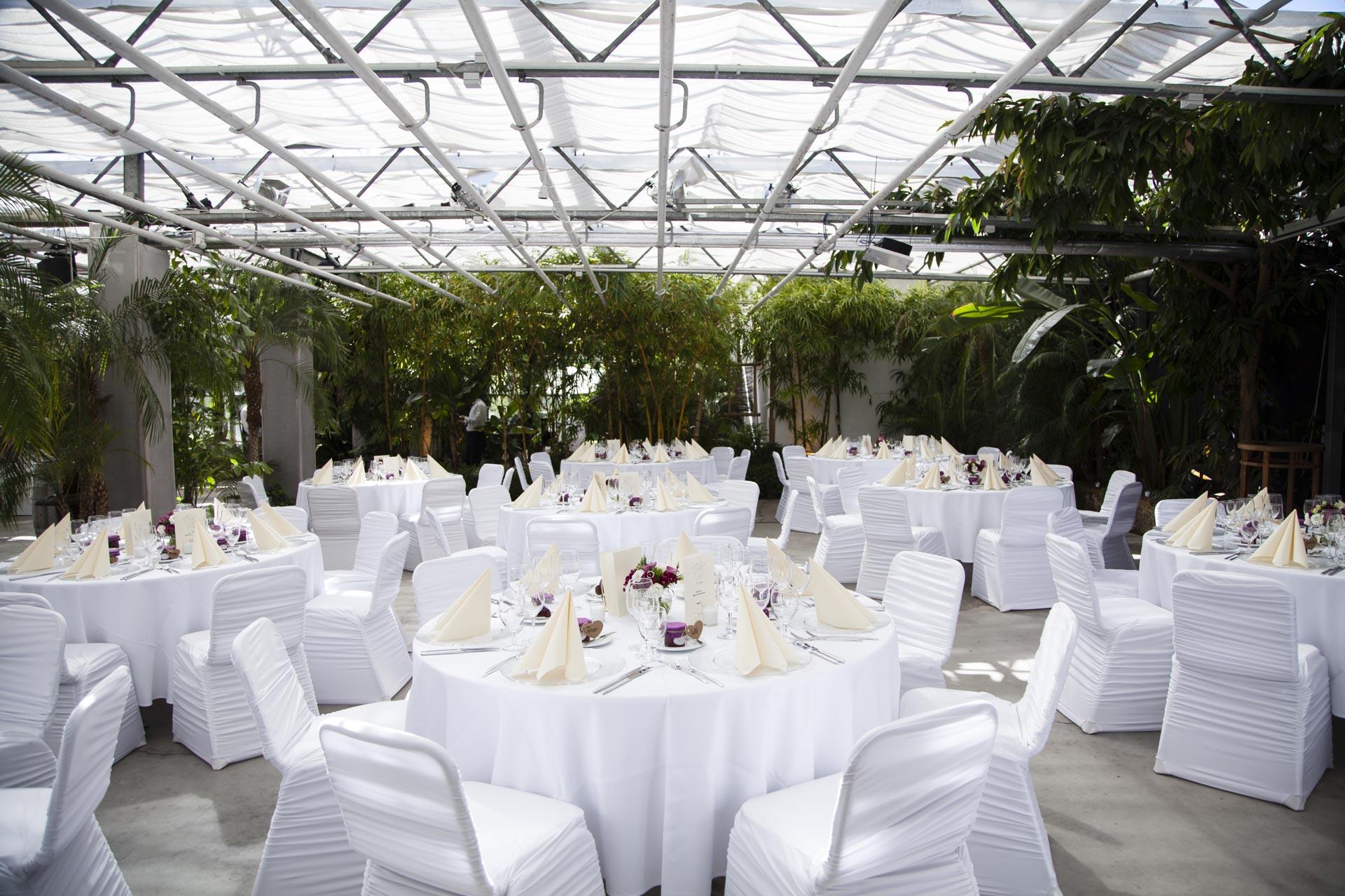 Hochzeitsfotografie-Elsässer-Deko-002