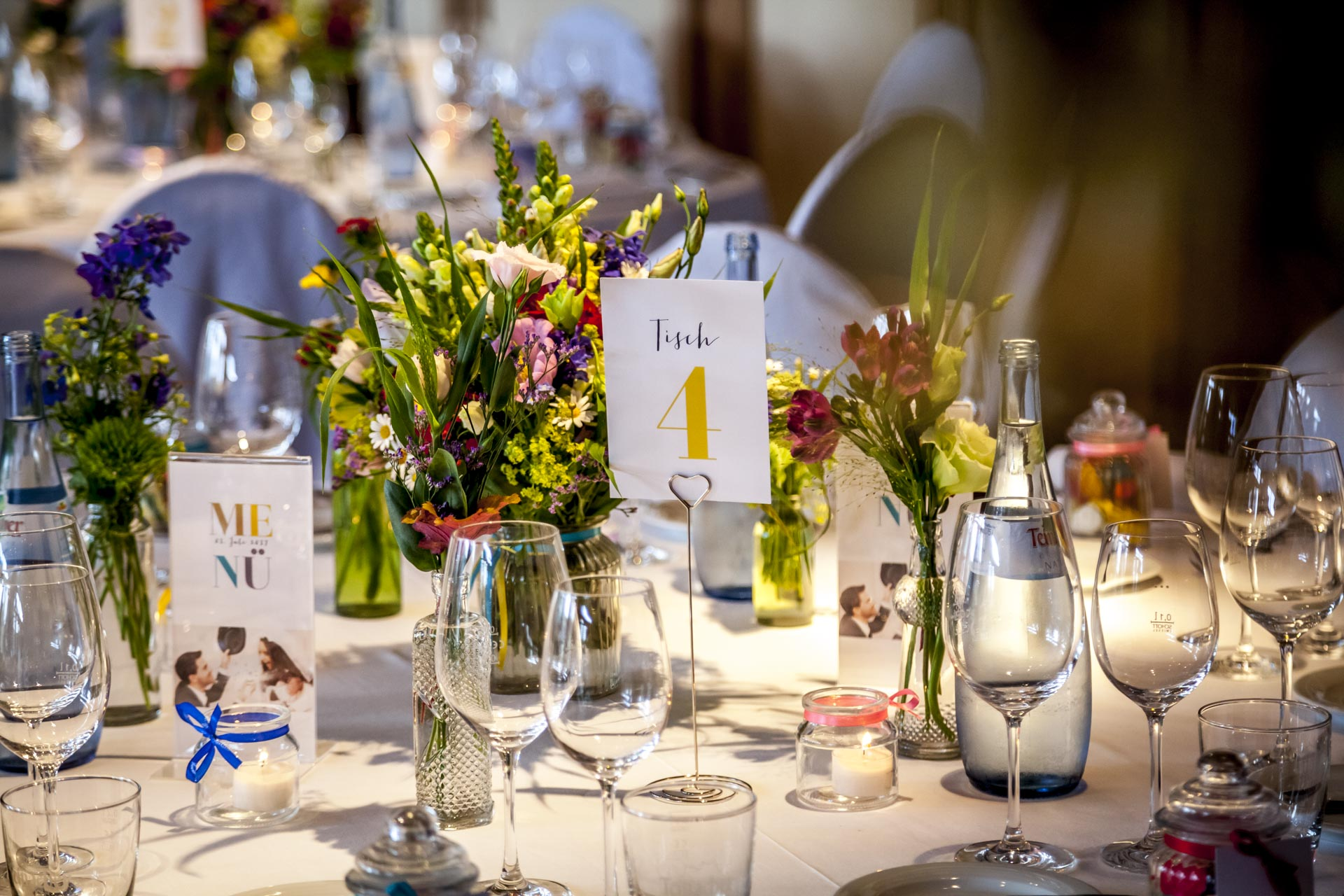 Hochzeitsfotografie-Fellbach-Deko-003