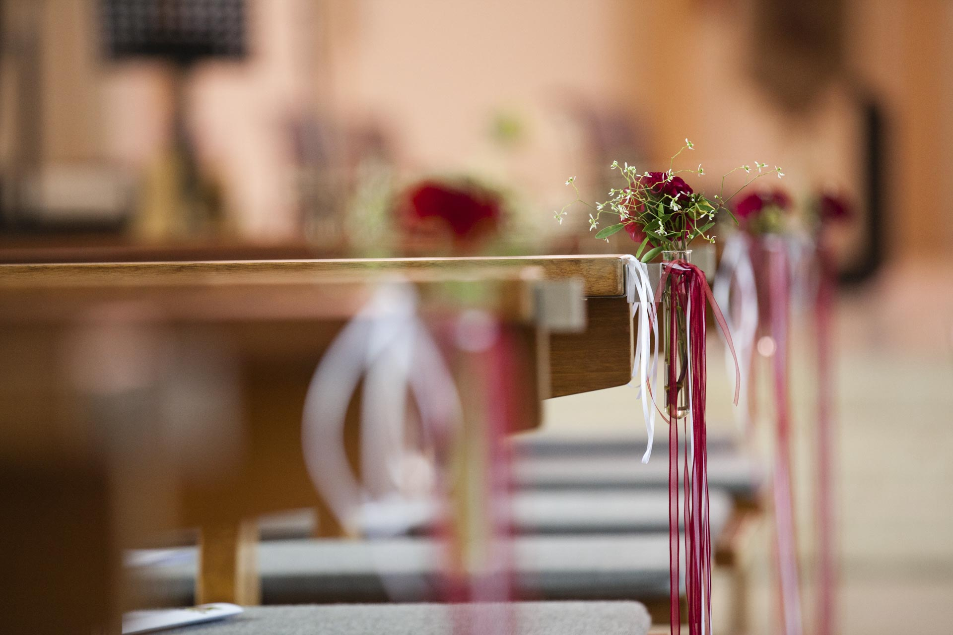 Hochzeitsfotografie-Stuttgart-Kirche-Trauung-001