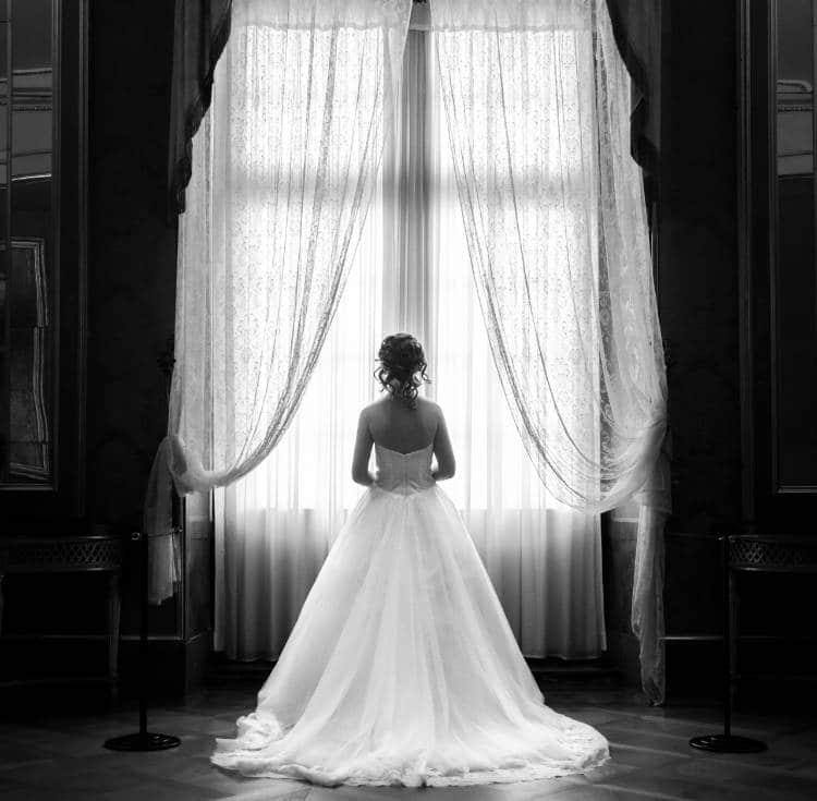 Hochzeitsfotograf_Stuttgart_Barockschloss