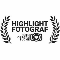 Logo-Highlight-Fotograf