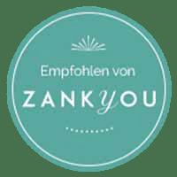 Zankyou-Logo-gt